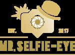 Mr.Selfie-Eye