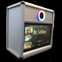 fotobox-20zolla